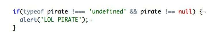 Powerful little language that compiles into JS. TURNS: INTO THIS: Thursday, October 27, 2011