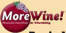 Product# BFKIT6 MoreInstructions ™ Basic Winemaking Using Frozen Juice or Must Kit Includes: • 1x Small