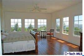 floors,French doors, recessed lighting and 3-car garage. http ://itech.ra p mls.com/scri pts/mgrqisp