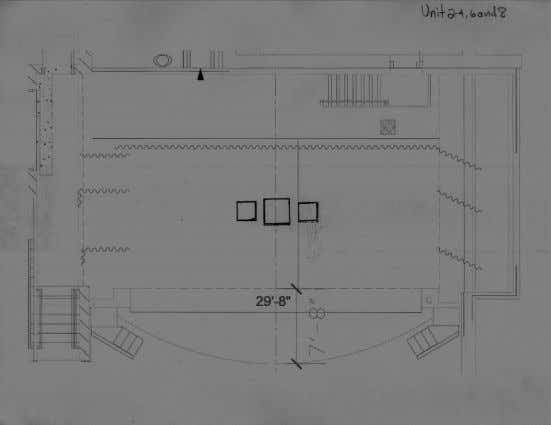 . Union Colony Civic Center, n.d. Web. 26 Feb. 2012. Fig 10. Groundplan for Scenes Two,