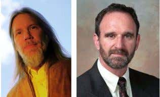 "substitution emerged in the Renaissance"". [ 2 2 ] Whitfield Diffie and Martin Hellman , authors"