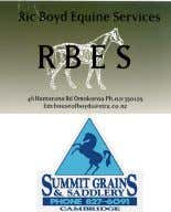 Lynton Stables, Longlands Stud, Big Red's Stable Snacks Ema il: info@ c am bridge grai n.co