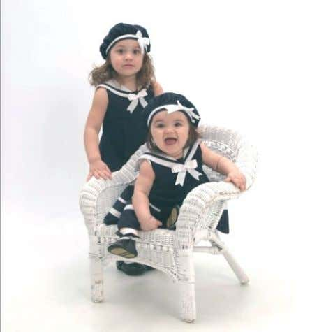 sales@bebecoutureboutique.co.uk www.babybuzzmagazine.com twitter.com/@Babybuzzmag