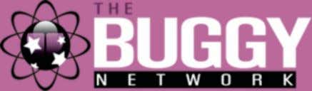 THE BIG BUGGY CONFERENCE