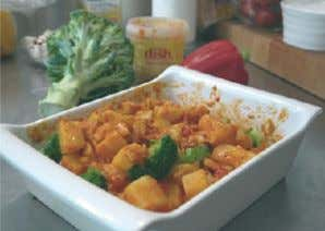 dish into the over and cook for 20 minutes. Enjoy!. www.babybuzzmagazine.com twitter.com/@Babybuzzmag