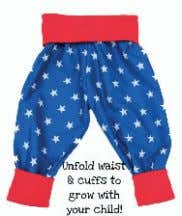 £13.50 Skull & Crossbones Cool Baby Shoes £5.99 Super Hero Funky Boys Trousers Milk Tattoo Baby