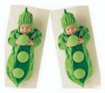 For more information, please contact: hello@babymoos.com Pea Pod Baby Novelty Outfit   £13.50 Skull