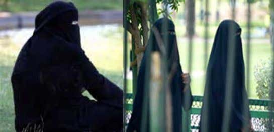 NIQAAB NIQAAB NIQAAB NIQAAB ب َ ِ Its Islamic Ruling and Controversy in the Western world
