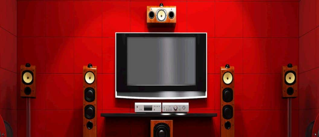Audio Visual Design Services SDT is independent when it comes to equipment selection and partners