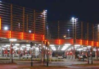 Jacques architecture photo: arcelorMittal - Claude abron Advantages > » acts as a formwork > »