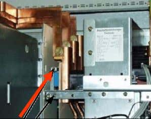 suppression filter should be de-activated by removing a metal bar (jumper). Version: 19.11.2008 sin-g15-4-03-e.ppt I DT