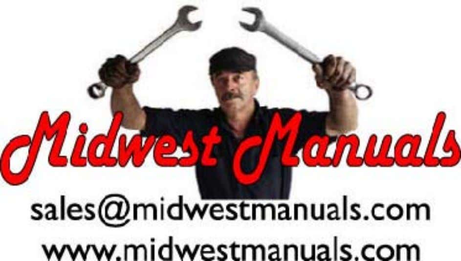 www.midwestmanuals.com