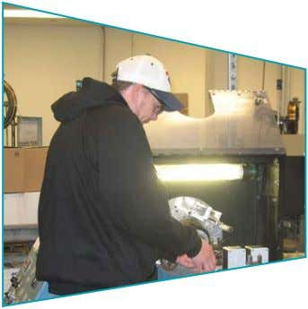 MICRO- COAX today serve more applications than ever before. Our products can be found in systems