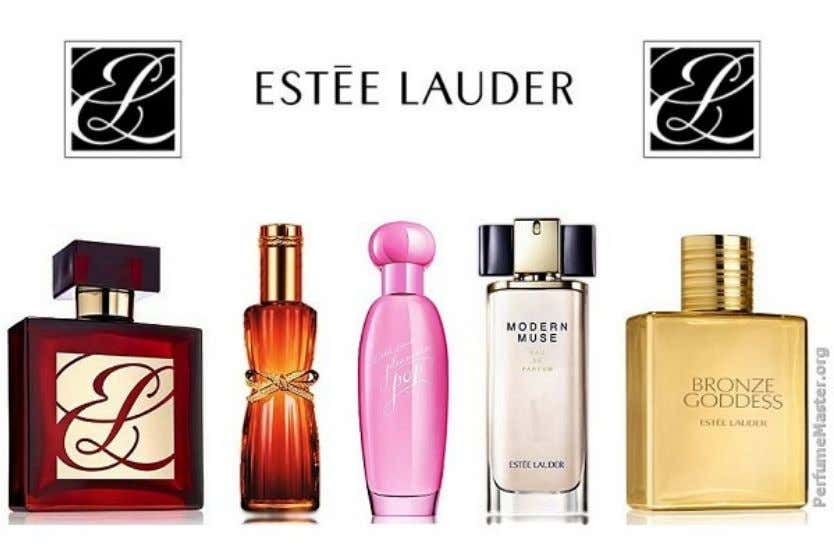 men and women, composed of carefully selected raw materials. ESTEE LAUDER is a Women's fragrance that