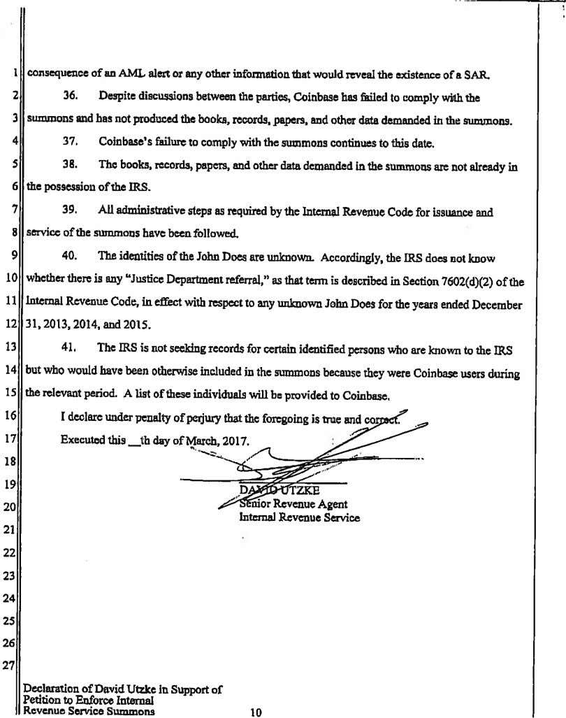 Case 3:17-cv-01431-JSC Document 1-1 Filed 03/16/17 Page 10 of 10