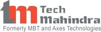also BS7799 certified across all development centres. 116 For the year 2005-06,Tech Mahindra accounted for