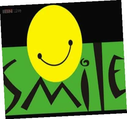 P a g e | 5 About Smile Foundation Smile Foundation is a non-profit organization based