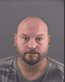 by Date Date Range: 7/3/2014 to 7/7/2014 11:59:59 PM DAVIDSON, STEPHEN J ( 00098518 ) Booking