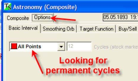 "cycles and set this parameter in ""Options"": In other words, to calculate the composite, we will"