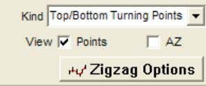 "2004. Set these options in the ""Active Zones"" panel: Click on ""Zigzag Options"" button. The window"