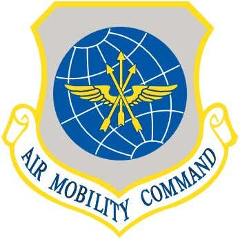 ARCHIVED One of Air Mobility Command's top priorities is to provide our people a quality environment