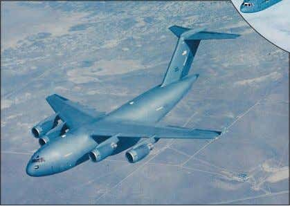 ARCHIVED AIR MOBILITY COMMAND … …GLOBAL REACH FOR AMERICA Prepared by Directorate of Civil Engineering March