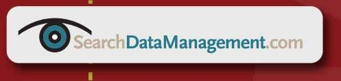 Quality DataFlu Management Software Product Directory 2009 EDITION Systems, Inc. Datanomic This product brought to you
