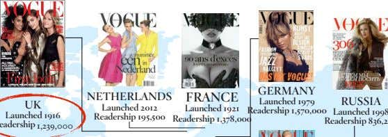 FEB £3.99 Super style IMAAN, THE TAYLOR AND TRENDS ANNA OF THE SEASON READING BETWEEN