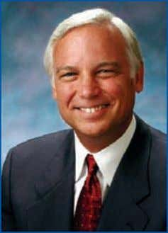 "of ""Awaken the Giant Within"" and ""Unlimited Power"" And famed author, Jack Canfield writes ""If you"