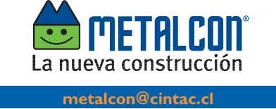 metalcon@cintac.cl