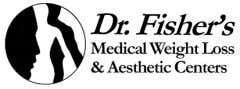 effective non-surgical fat/cellulite dissolving procedure Board Certified Aesthetic Physician Member of American