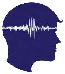 Epilepsy is health problem in the brain which can cause seizures or fits.