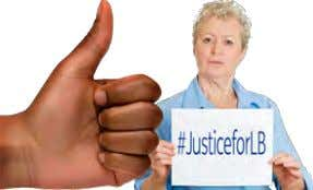 Connor's family £80,000 compensation. Connor's mother xyfjh! lugb* !! xxx?? The Trust agrees that Connor's