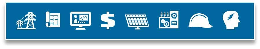 More Value = & Less Risk First Solar's Model PV energy solutions with superior value and