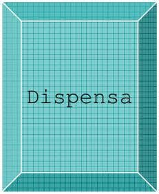 Dispensa