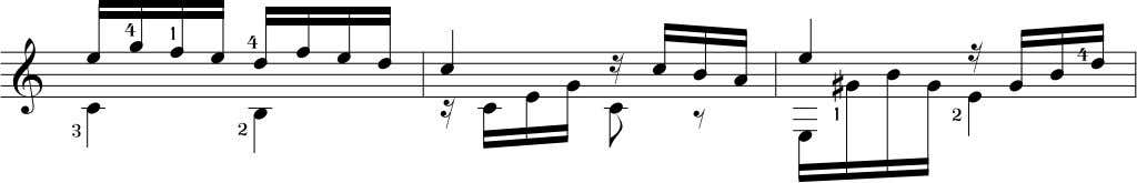 5 - 6 - Allegretto