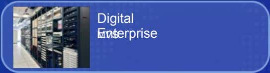 Digital MVS Enterprise