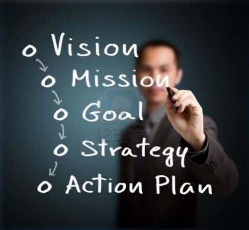 Strategic A nalysis Goals & Objectives Analysis http://us.123rf.com/400wm/400/400/dskdesign/dskdesign1206/dskdesign120600082/14228380-escrito- business-vision-del-concepto--la-mision--objetivos--estrategia--un-plan-de-accion.jpg