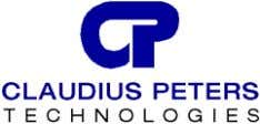Spare parts must meet Claudius Peters Technologi es' technical specifications. Conformity is only guaranteed in