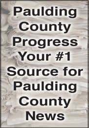 Paulding County Progress Your #1 Source for Paulding County News