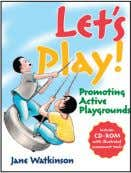 of movement skills to be active on the playground. THE METHODS COACH: LEARNING THROUGH PRACTICE (Oxford