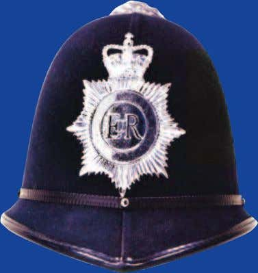 Police Matters • The Promises have been updated after the Public Meeting on Wednesday 9 April