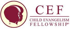 FROM THE CHURCHES CEF TRAINING Another training evening for youth workers was held on Monday 22
