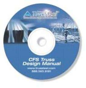 Using the Design Manual on CD Content The Design Manual on CD (CD Manual) contains all
