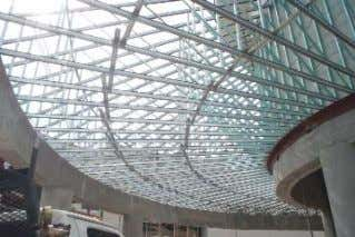 SPECIFYING / DESIGNING Information Needed for Truss Design Truss manufacturers need certain specific information on every