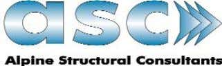contact Sowri Rajan at 800-755-6001 x4752 or by e-mail at info@AlpineStructural.com. 1 2 3 4 5