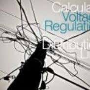 Of Sound Levels Of Power Transformers August 14, 2013 How to calculate voltage regulation of distribution