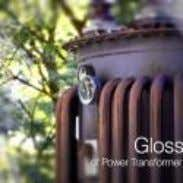 How to calculate voltage regulation of distribution line June 10, 2013 Glossary of Power Transformer Terms