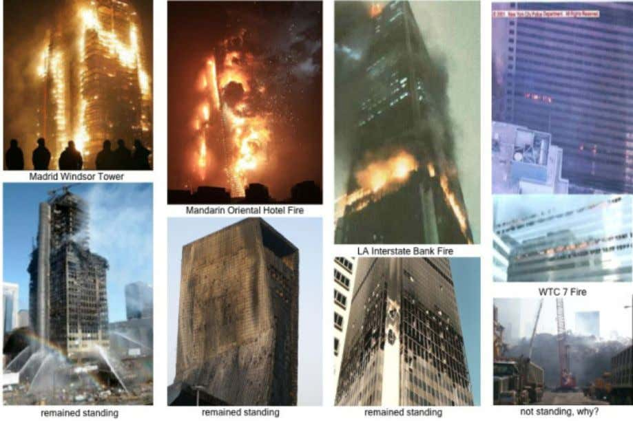 list of items about 9/11: http://shoestring911.blogspot.com/ Decent 9/11 site: http://www.911hardfacts.com/report_01.htm