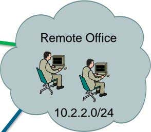 Remote Office 10.2.2.0/24